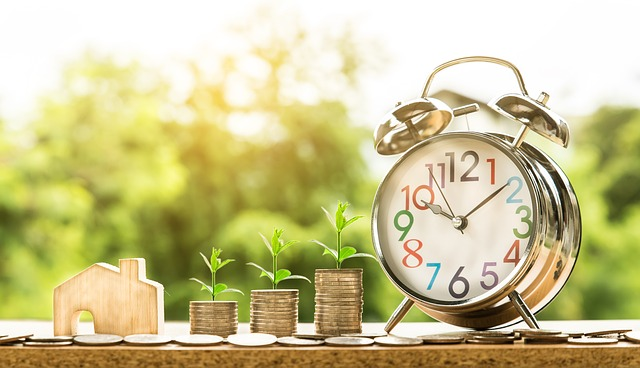 finance doma