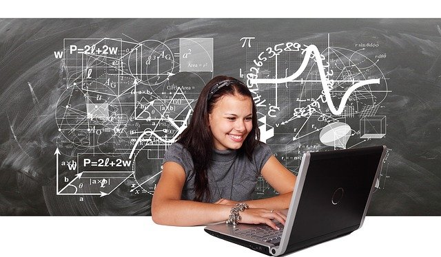 studentka matematiky.jpg