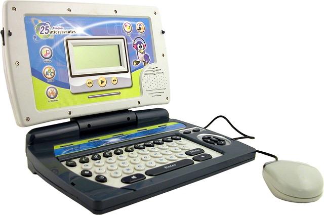 hrací počítač