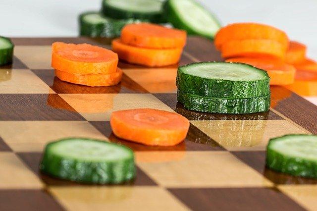 Zdravá strava je pro hubnutí základ.jpg